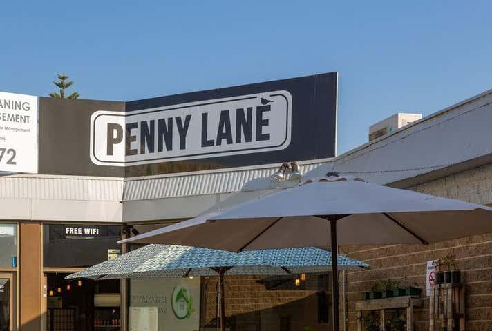 Penny Lane, 4/22 Thompson Avenue Cowes VIC 3922 - Image 1