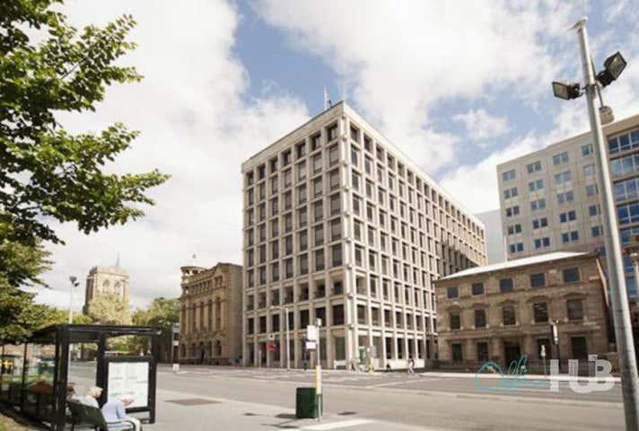 615/111 Macquarie Street Hobart TAS 7000 - Image 1
