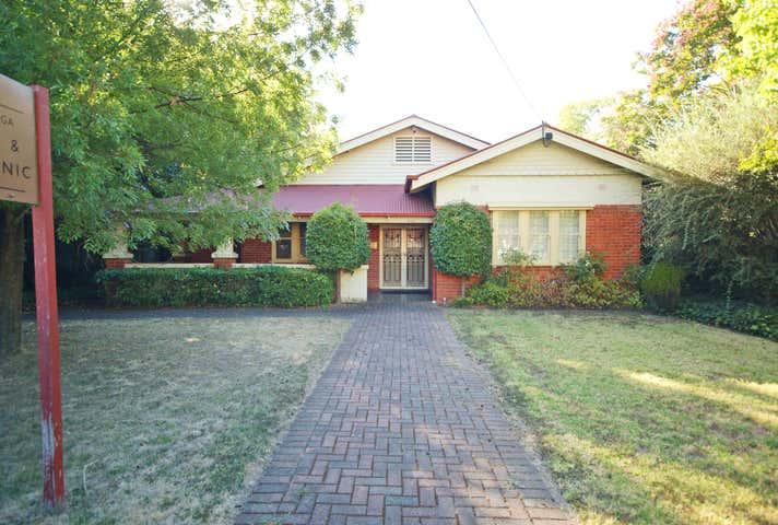572 Kiewa Street Albury NSW 2640 - Image 1