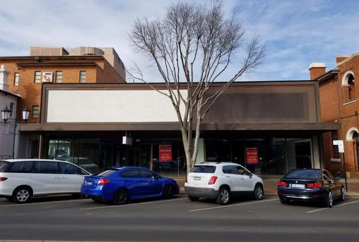 102 - 108 Macquarie Street Dubbo NSW 2830 - Image 1