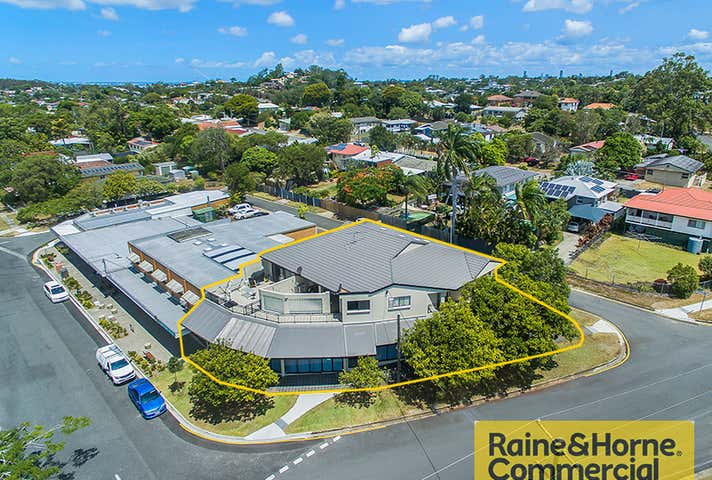 50 Ainsdale Street, Chermside West, Qld 4032