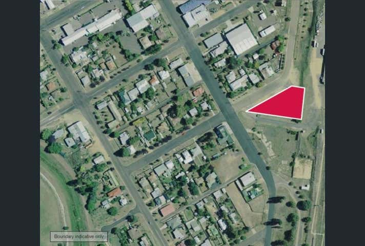 2 Short Street Cooma NSW 2630 - Image 1