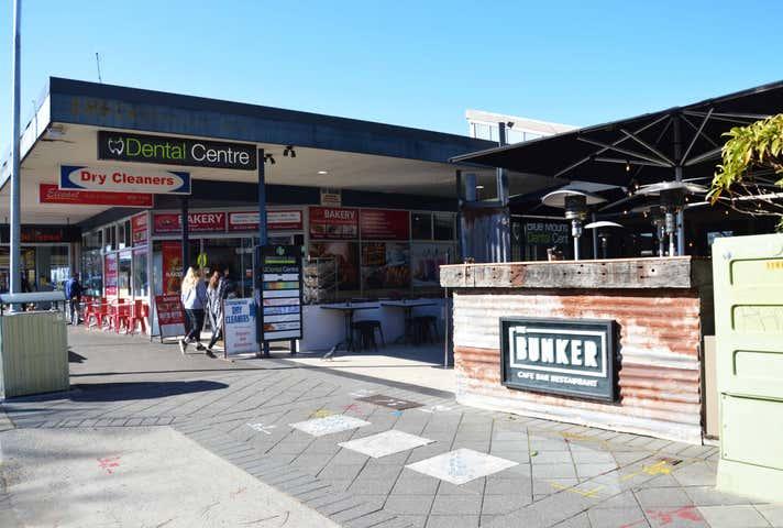 Shop 6, 150 Macquarie Road Springwood NSW 2777 - Image 1