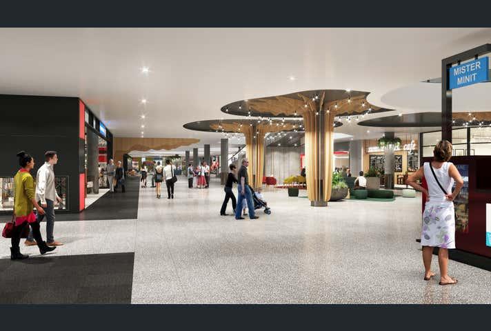 Lower Shop Colonnades Shopping Centre Noarlunga Centre SA 5168 - Image 1