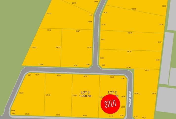 L2&3 McLean Road Monarto South SA 5254 - Image 1