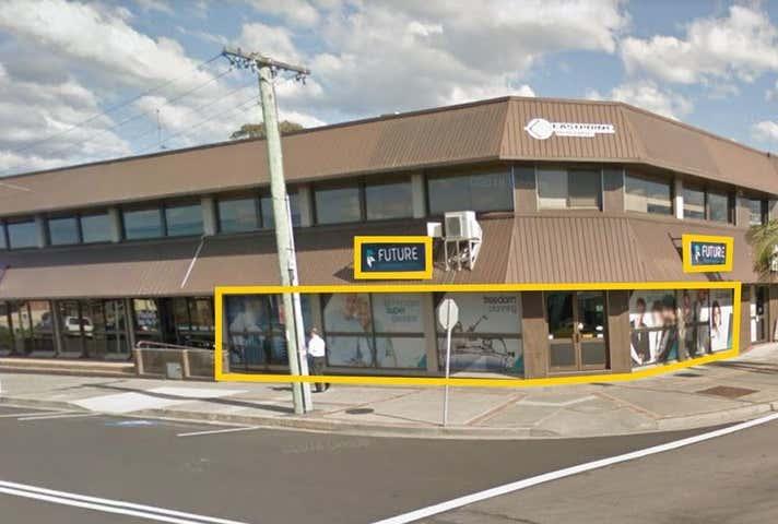 3/12-14 George Street Warilla NSW 2528 - Image 1