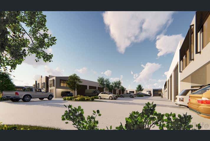 21/3 Octal Street Yatala QLD 4207 - Image 1