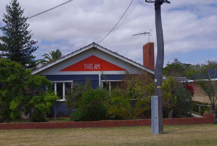 123 Cathedral Avenue Geraldton WA 6530 - Image 1
