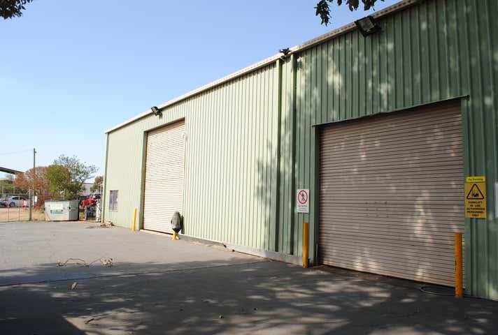 6 Tews Court (Cnr of Mansell Street) - T2 Wilsonton QLD 4350 - Image 1