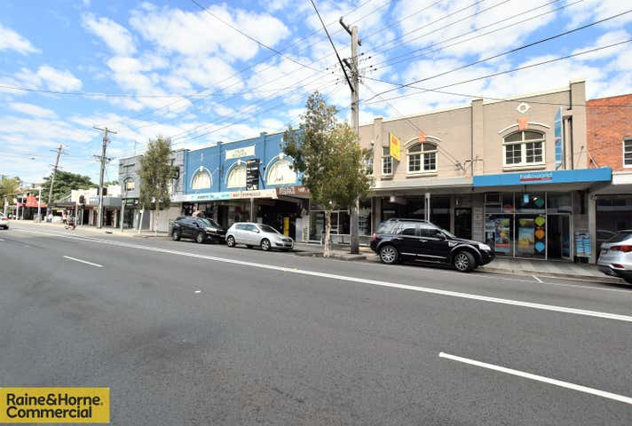 287-291 Bay Street Brighton-Le-Sands NSW 2216 - Image 1