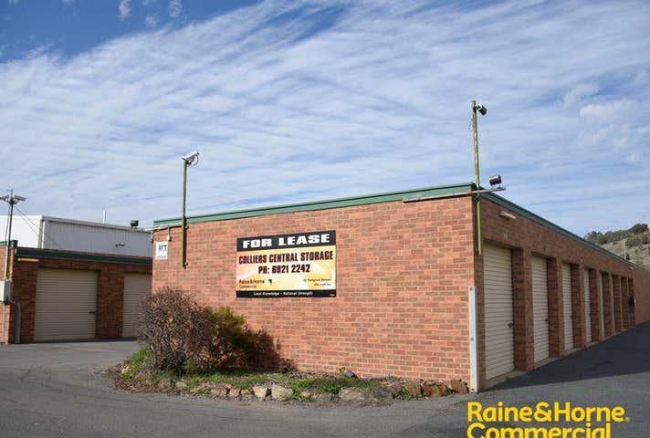 30 Nagle Street Wagga Wagga NSW 2650 - Image 1