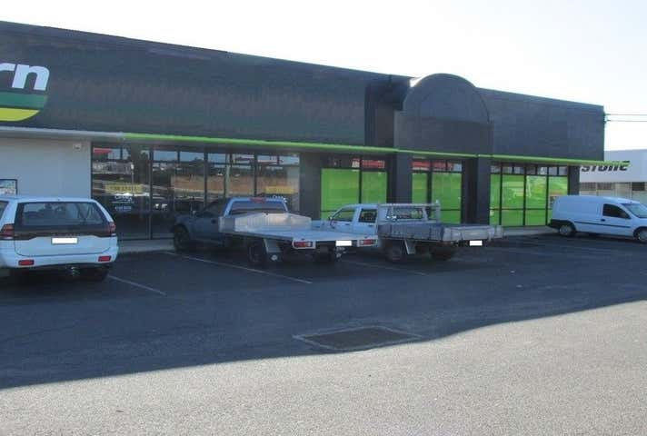 93B Main Street Pialba QLD 4655 - Image 1