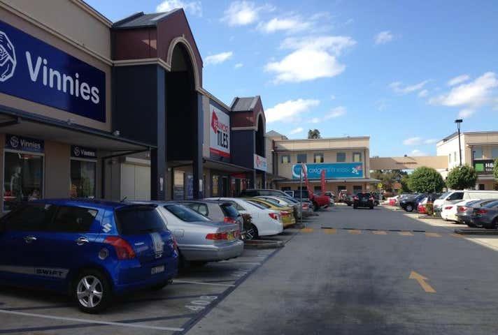 Shop  5, 633-636 Hume Highway Casula NSW 2170 - Image 1