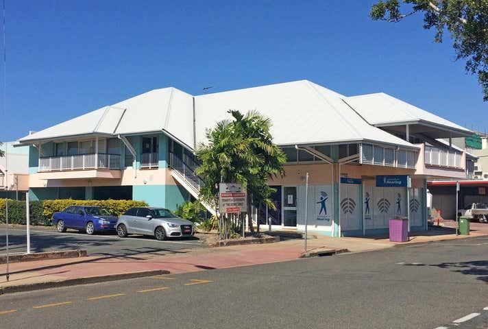 7 Gregory Street Mackay QLD 4740 - Image 1