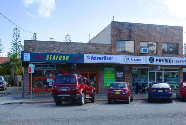 7 Market Street Woolgoolga NSW 2456 - Image 1