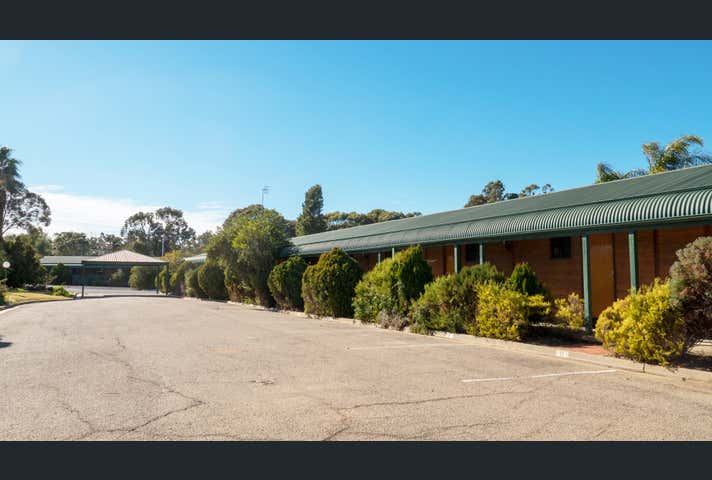 Deniliquin NSW 2710 - Image 1