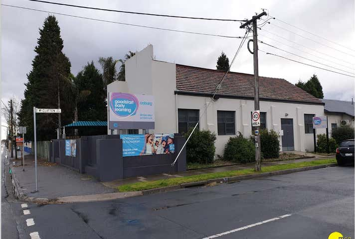 222A Bell Street Coburg VIC 3058 - Image 1