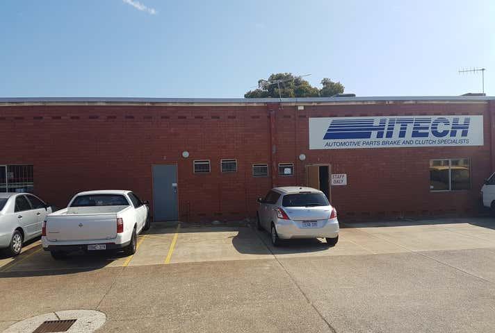 2/28 Prindiville Drive Wangara WA 6065 - Image 1