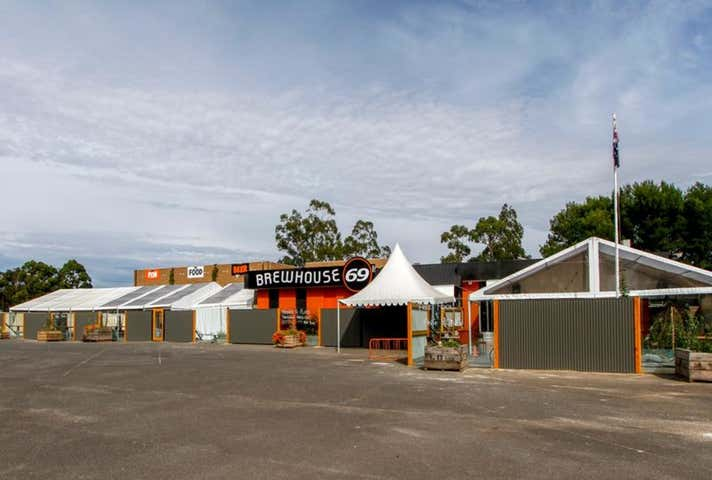 19-23 Princes Highway Sale VIC 3850 - Image 1