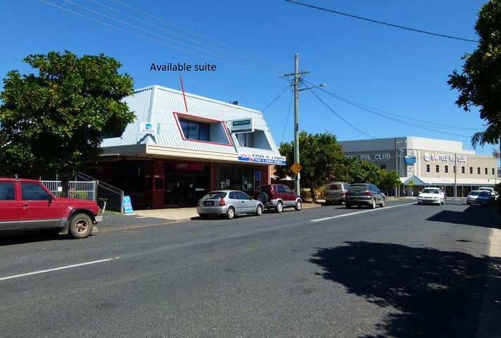 Part 7/70 First Avenue Sawtell NSW 2452 - Image 1