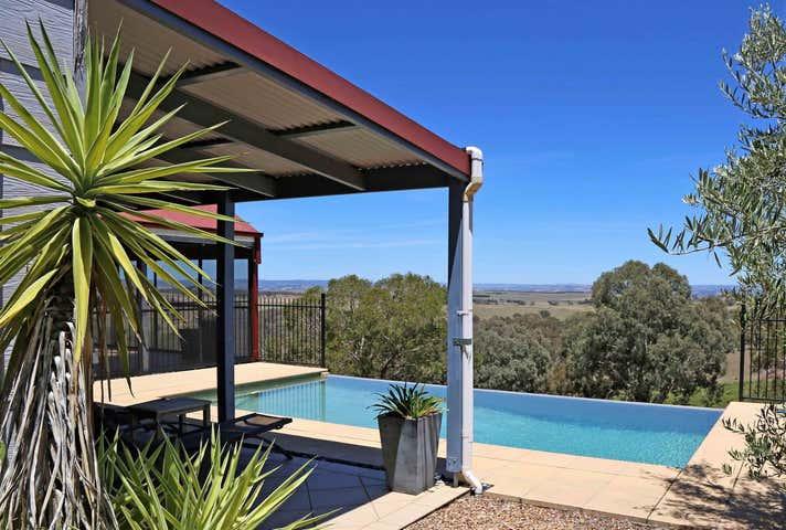 116 Saint Anthony's Creek Road, Bathurst, NSW 2795