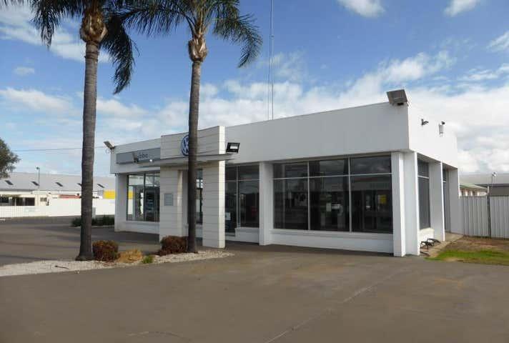 31 Bourke Street Dubbo NSW 2830 - Image 1