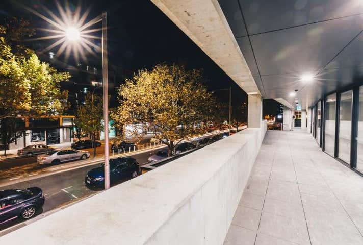 NIBU x PALKO, 27 Lonsdale Street Braddon ACT 2612 - Image 1