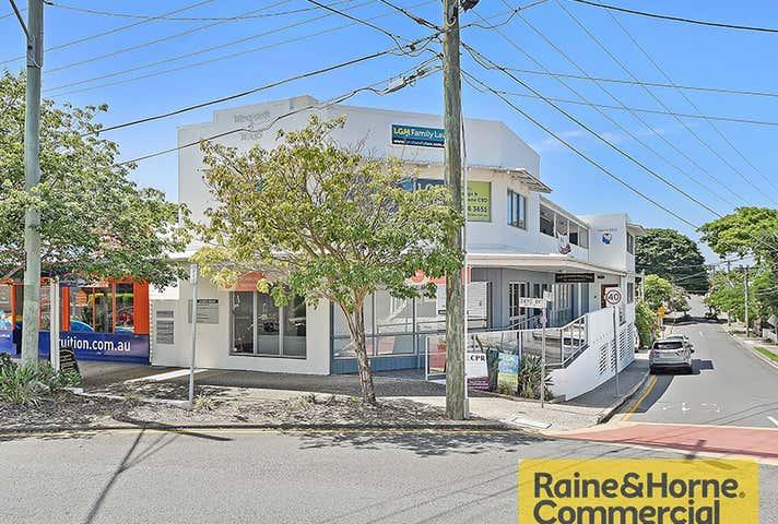 1/3-7 Days Road Grange QLD 4051 - Image 1