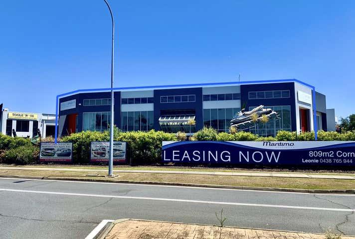 Unit 1, 1 Waterway Drive Coomera QLD 4209 - Image 1