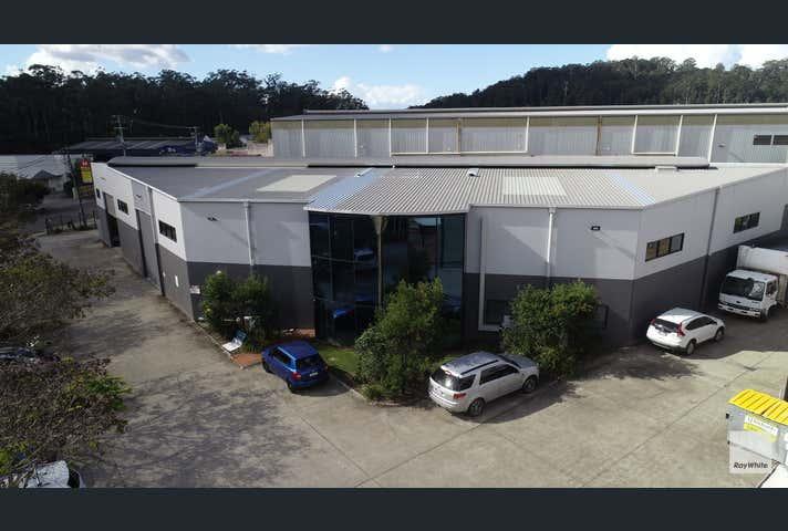 2/53 Enterprise Street Kunda Park QLD 4556 - Image 1