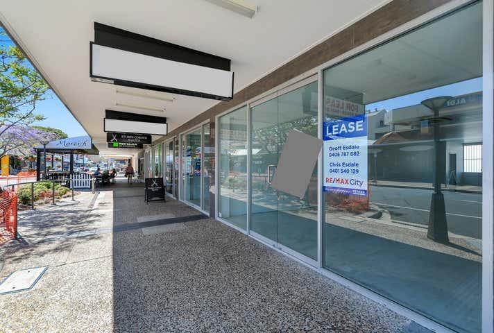 Shop 3/400 Logan Road Stones Corner QLD 4120 - Image 1
