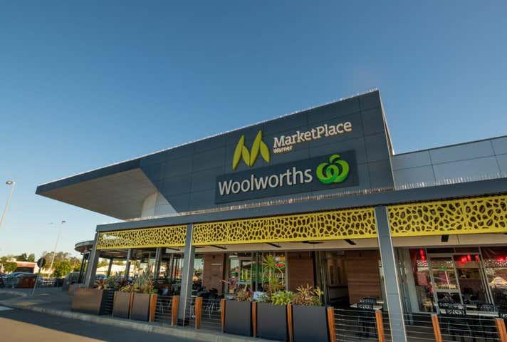 Marketplace Warner, Shop 31, Cnr Samsonvale and Old North Road Warner QLD 4500 - Image 1
