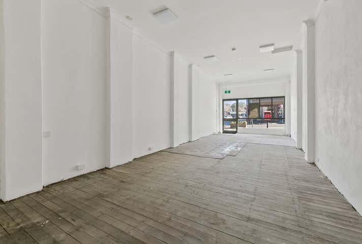 16 Lackey Street Summer Hill NSW 2130 - Image 1