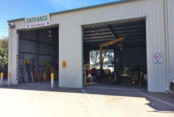 30 Hall Road Glanmire QLD 4570 - Image 1