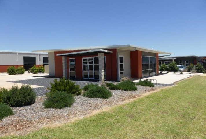 1 Asset Way Dubbo NSW 2830 - Image 1