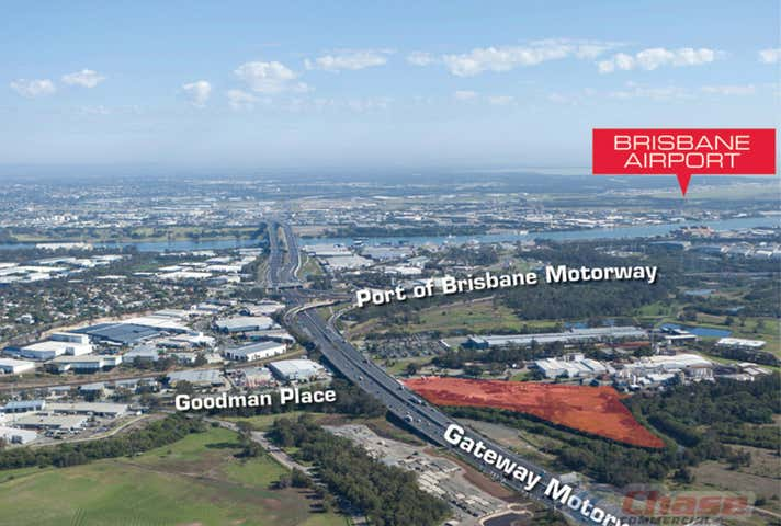 17 Goodman Place Murarrie QLD 4172 - Image 1