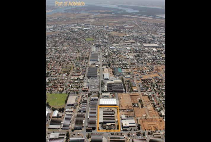 66 Ninth Avenue Woodville North SA 5012 - Image 1