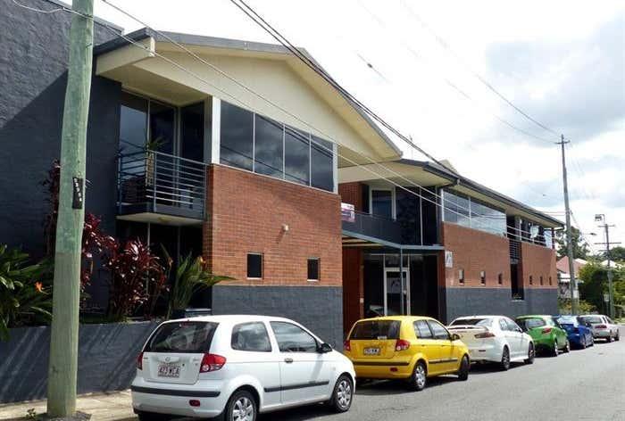 24 Railway Terrace Dutton Park QLD 4102 - Image 1