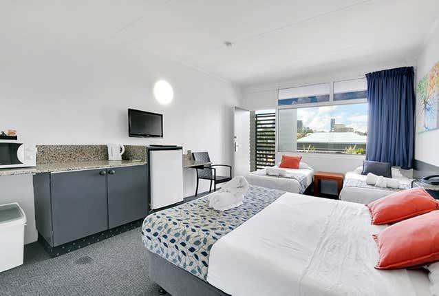 715 - 747 Main Street Kangaroo Point QLD 4169 - Image 1