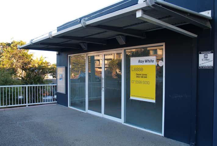 Bogangar NSW 2488 - Image 1