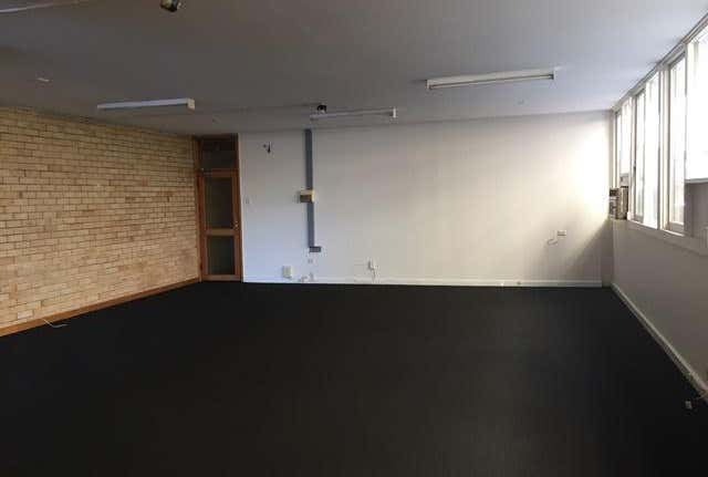 River Arcade, Suite 5/212-214 Victoria Street Taree NSW 2430 - Image 1