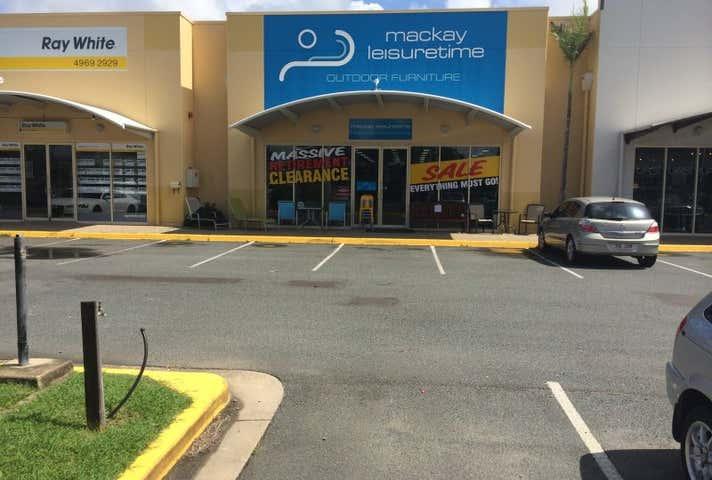 Shop 7, 14 Heaths Road North Mackay QLD 4740 - Image 1