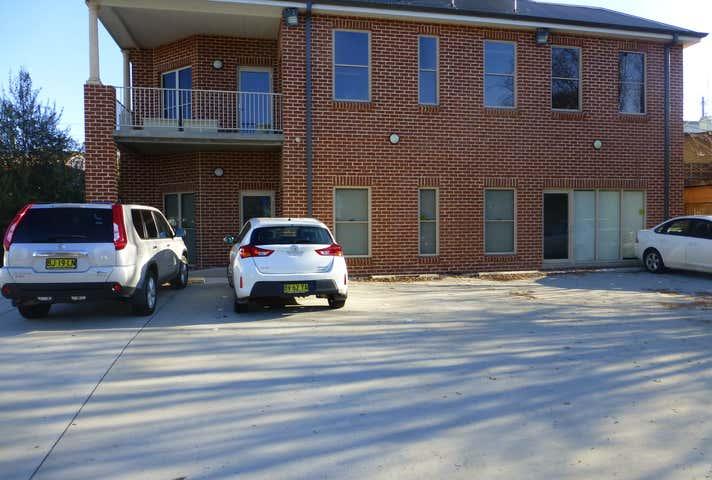 2/265 Durham Street Bathurst NSW 2795 - Image 1