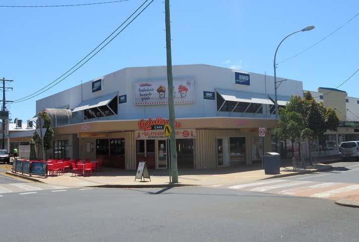 BMD House, 174 Victoria Street Mackay QLD 4740 - Image 1