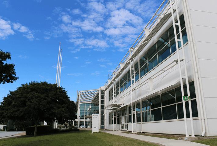 BTP Conference Centre, 1 Clunies Ross Court Eight Mile Plains QLD 4113 - Image 1