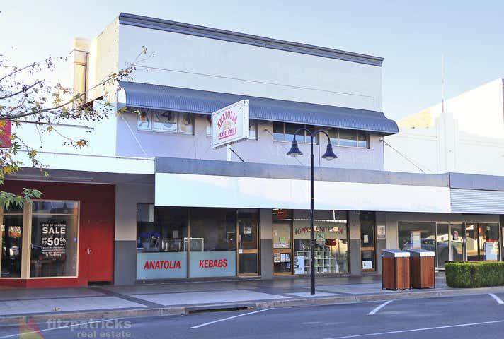 Suite 4, 63 Baylis Street Wagga Wagga NSW 2650 - Image 1