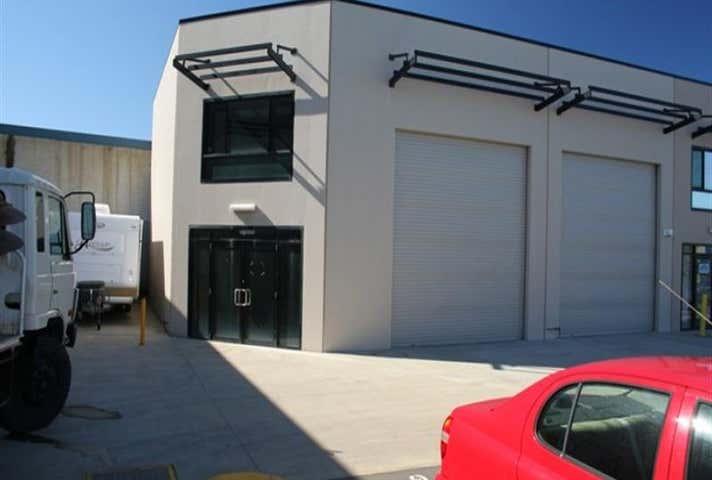 4/28 Seasands Drive Redhead NSW 2290 - Image 1