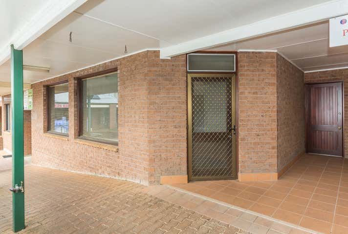 6/28-30 Station Street Wentworth Falls NSW 2782 - Image 1