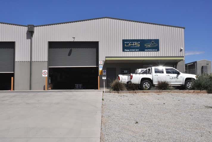 1/18 Matchett Drive East Bendigo VIC 3550 - Image 1