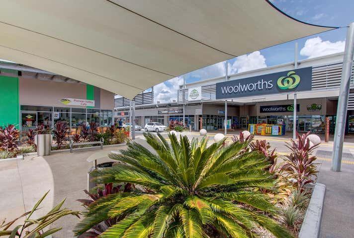 Marian Town Centre, Suite 9B, 213-247  Anzac Avenue Marian QLD 4753 - Image 1